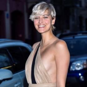 Renata Kaczoruk w seksownym bikini!