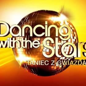Taniec z gwiazdami: wiemy kto wystąpi w kolejnej edycji!