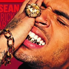 Chris Brown znów atakuje! O czym mowa?