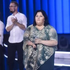 """Eurowizja 2020. Wiadomo, kto może reprezentować Polskę. Nazwiska uczestników """"Szansy na sukces"""""""