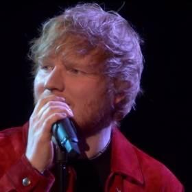 Ed Sheeran przerywa karierę?! Niepokojące wyznanie piosenkarza