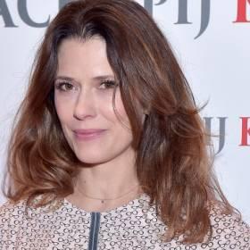 Joanna Sydor prosi o pomoc. Aktorka umieściła na Facebooku ogłoszenie o pracę