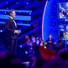 Eurowizja Junior 2020. Znamy zwycięzcę! Na którym miejscu reprezentantka Polski?
