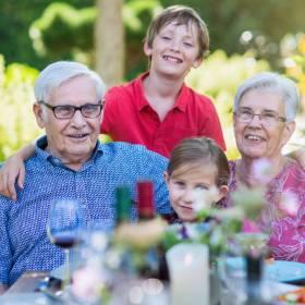 Życzenia na Dzień Babci i Dziadka 2020! Zobacz najładniejsze wierszyki!
