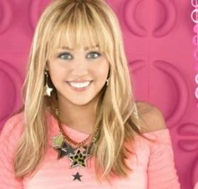 Miley Cyrus znów wygląda jak Hannah Montana!