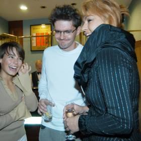 Kuba Wojewódzki komentuje plotki o związku z Anną Muchą. Potwierdza domysły fanów?