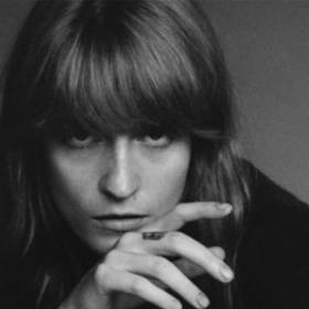 "Florence and the Machine: album ""How Big, How Blue, How Beautiful"" numerem jeden w UK!"