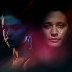 Premiera w RMF MAXXX: Kygo – It Ain't Me (feat. Selena Gomez)!