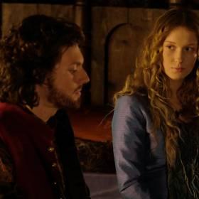 """Mateusz Król z """"Korony królów"""" przyznał, że oblał maturę z... historii"""