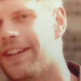Mark van Dongen poddał się eutanazji przez byłą partnerkę, która oblała go kwasem