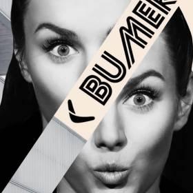 """Ewa Farna prezentuje nowy utwór - """"Bumerang"""". Premiera już jutro w RMF FM i RMF MAXXX!"""