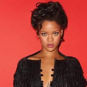 """Rihanna i """"Love On The Brain"""" dzisiaj po raz pierwszy w RMF MAXXX!"""