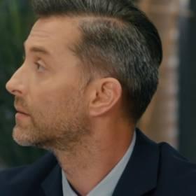 """""""BrzydUla 2"""", odcinek 41. Marek pod ścianą. Powie Uli o rozwodzie? [STRESZCZENIE ODCINKA]"""