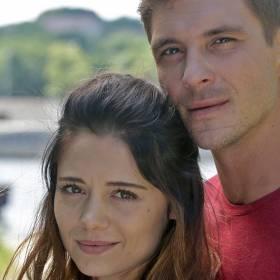 M jak miłość: Płatny zabójca zamorduje Marcina?! Artur przypomni o sobie zza krat