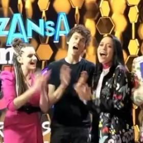 """""""Szansa na sukces. Eurowizja 2020"""". Znamy wszystkich finalistów! Kto będzie reprezentantem Polski?"""