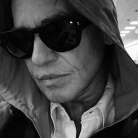 Val Kilmer wraca na plan filmowy po ciężkiej chorobie
