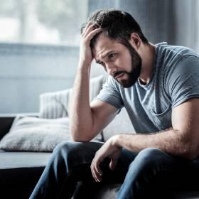 Szokujące wyniki badań BCBSA. 7 na 10 chorób wśród pokolenia Y dotyczy zdrowia psychicznego