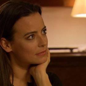 M jak miłość: Magda Chodakowska trafi na szaleńca. Będzie jej grozić śmiercią
