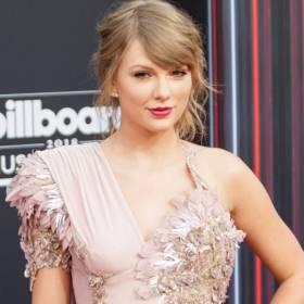 Taylor Swift i Katy Perry pogodziły się? Do sieci trafił najnowszy klip z obiema artystkami! [WIDEO]