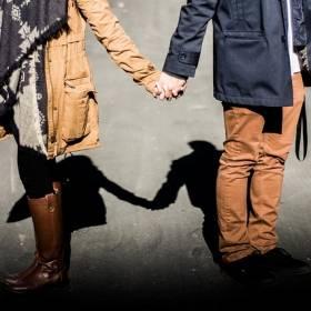 Przez to uzależnienie możesz stracić swoje małżeństwo! Są najnowsze badania dotyczące rozwodów