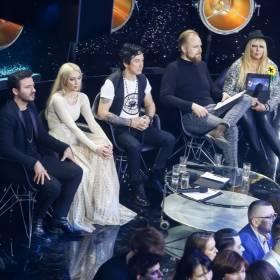 Nie będzie Krajowych Eliminacji do Eurowizji w Izraelu