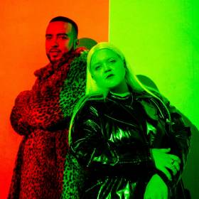 Alma & French Montana – Phases. Premiera w RMF MAXXX!