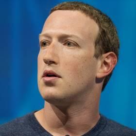 """Facebook dopuszczał się jawnej dyskryminacji. Teraz firma płaci """"największą karą w historii"""""""