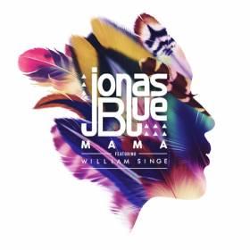 Jonas Blue – Mama. Premiera w RMF MAXXX!