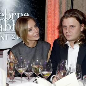 Piotr Woźniak-Starak zaginął na jez. Kisajno. Prokuratura potwierdza medialne doniesienia
