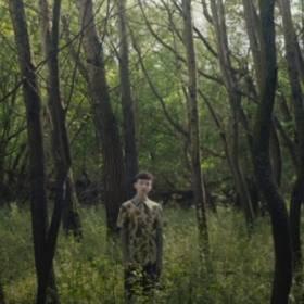 """Marcin Maciejczak """"Kaj"""". Zwycięzca The Voice Kids 3 wraca z nowym singlem [WIDEO]"""