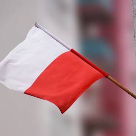 19 października po raz pierwszy nowe święto państwowe. Czy to dzień wolny?