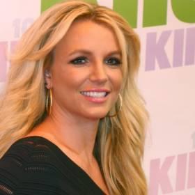 Rodzina Britney Spears znacznie się powiększyła. Narzeczony gwiazdy zaskoczył wszystkich! Dał jej cudowny prezent!