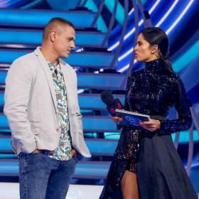 """""""Big Brother 2"""". Łukasz Stawicki odpada z programu. Kamil wyeliminował kolejnego uczestnika"""