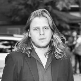 Piotr Woźniak-Starak nie żyje. Oficjalne oświadczenie prokuratury. Nowe fakty