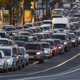 Auta na LPG nie będą mogły wyjechać na ulicę? Ministerstwo odpowiada