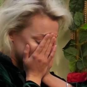 """""""Big Brother 2"""". Ewa zrezygnowała z udziału w programie!"""
