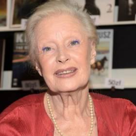 Beata Tyszkiewicz za niedługo będzie świętować swoje 82 urodziny! Młodsza córka aktorki nie wróci na tę okazję do Polski?