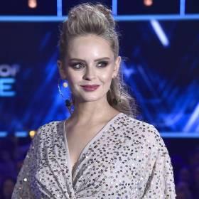 """Olga Kalicka zachwyca ciążowym brzuszkiem w finale """"World of Dance Polska"""" - kto wygrał program?"""
