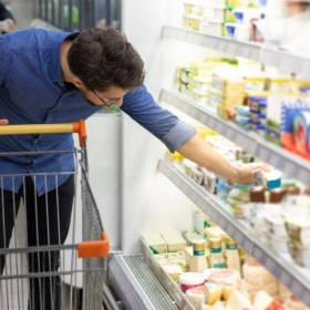 15 sierpnia - dzień wolny od pracy z zakazem handlu. Które sklepy będą otwarte?