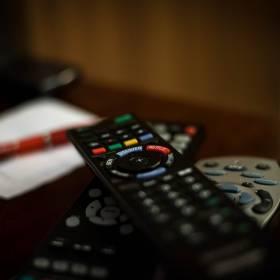 Nie płacisz abonamentu RTV? Do twoich drzwi może zapukać komornik