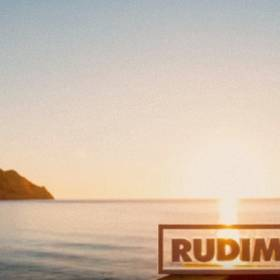 Rudimental feat. James Arthur – Sun Comes Up. Premiera w RMF MAXXX!