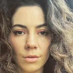 Marina Diamandis stawia na naturalność. Artystka wystosowała ważny apel do kobiet