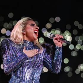 Sądzisz, że Lady Gaga nie umie śpiewać? Sprawdź jej wokal bez instrumentów!