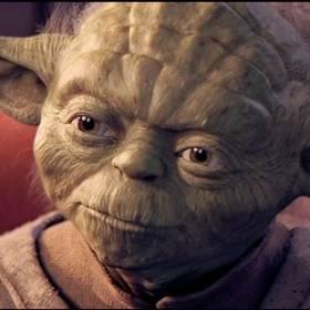 """Słyszałeś już muzykę ze Star Wars """"zagraną"""" ołówkiem? [WIDEO]"""
