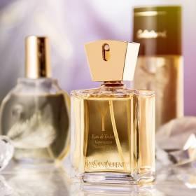 Black Friday: Luksusowe perfumy za 1 grosz w Rossmannie? Promocje na Czarny Piątek 2018