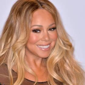 Miał być tort z Mariah Carey, a był z... Marią Skłodowską-Curie! Zabawna pomyłka podbija sieć