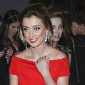 Justyna Żyła odniosła się do wieści o książce o polskich skoczkach