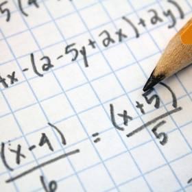 To koniec obowiązkowej matury z matematyki? NIK alarmuje
