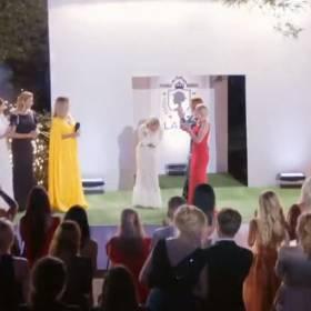 """Poznaliśmy zwyciężczynię piątego sezonu """"Projektu Lady""""! To Dagmara Czerwińska!"""