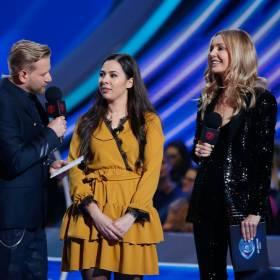 """""""Big Brother"""". Kasia Olek ujawniła zarobki uczestników. Zdradziła, ile dostała pieniędzy za udział w programie"""